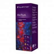 Aquaforest KH Plus 150ml