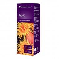 Aquaforest BIO S ammónia és mérgező vegyületeket csökkentő baktérium táp 50ml
