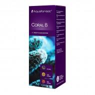 Aquaforest CORAL B 50ml