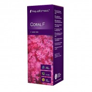 Aquaforest Coral F 150ml