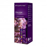 Aquaforest Kálium 10ml