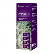 Aquaforest Stroncium 10ml