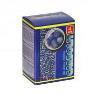 Aqua Medic Carbolit aktívszén 4mm 400g