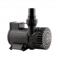 Aqua Medic Eco Runner 2700 szivattyú és keringető motor