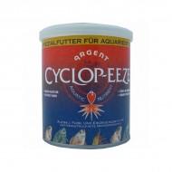 Argent Cyclop-Eeze liofilizált hal és korall táp 50 g