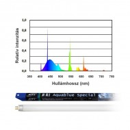 ATI AquaBlue Sepcial T5 fénycső 80W
