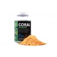 Fauna Marin Coral Sprint 70g