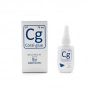 Ecotech Marine Cg korallragasztó gél 75 ml