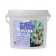 Fauna Marin Carbonat Mix - Karbonát komponens Balling módszerhez 4kg