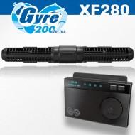 Maxspect Gyre 280 szabályozható hullámgenerátor vezérlőegységgel