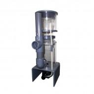 H&S 150-F2001-PU belső hableválasztó