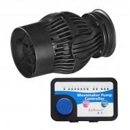Jebao WP 60 szabályozható áramoltató (vezérlő egységgel)