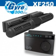 Maxspect Gyre 250 szabályozható hullámgenerátor vezérlőegységgel