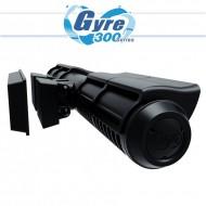 Maxspect Gyre XF 350 standard szabályozható hullámgenerátor vezérlőegységgel