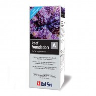 Red Sea Reef Foundation A kalcium 500ml