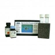 Rowa alacsony koncentrációs foszfát (PO4) teszt készlet