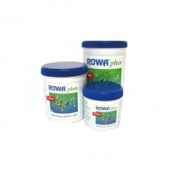 RowaPhos szilikátszűrő 250 ml