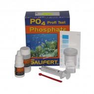 Salifert profi foszfát (PO4) teszt készlet