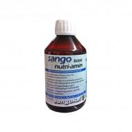Sangokai Nutri-amin Basic 250ml