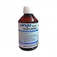 Sangokai Nutri-amin Basic 500ml