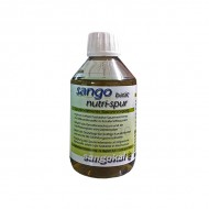 Sangokai Nutri-spur Basic 250ml