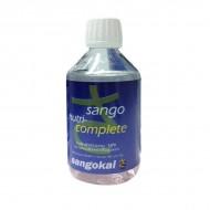 Sangokai Nutri-complete 500ml