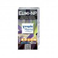 Tropic Marin Elimi-NP nitrát és foszfát csökkentő 200 ml