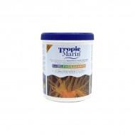 Tropic Marin Elimi-Phos foszfát- és szilikátmegkötő szűrőanyag 200g