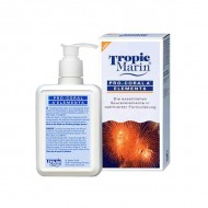 Tropic Marin Pro-Coral A- nyomelem mix 200 ml