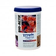 Tropic Marin NP-Bactopellet biológiai szűrőanyag 5000 ml