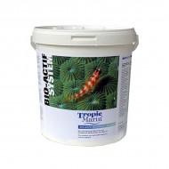 Tropic Marin Bio Actif tengeri só 10 kg