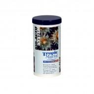 Tropic Marin Bio-Kalcium Actif 500 g