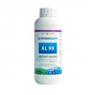 Triton AL 99 foszfátlekötő 1000 ml