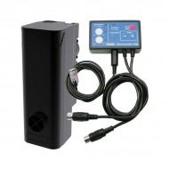 Tunze Comline Wavebox 6208 hullámzást szimuláló belső vízmozgató