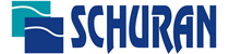 Schuran