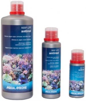 Aqua Medic Antired Cianobaktérium elleni szer 100 ml