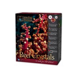 Aquarium Systems Reef Crystals tengeri só 4 kg
