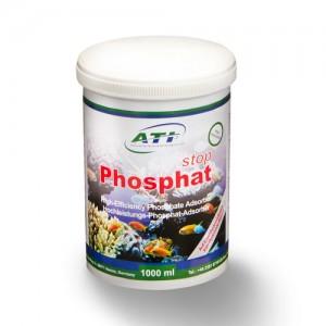 ATI Phosphate stop 1000 ml