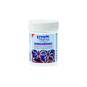 Tropic Marin Pro-Coral Zooton kőkorall táp 100 ml