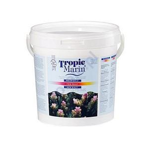 Tropic Marin Pro Reef tengeri só 10 kg