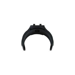 Tunze Nanostream 6065.510 tartó/rögzítőelem (clamp)