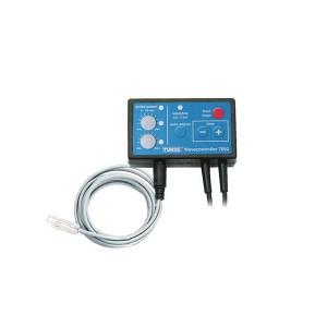 Tunze Wavecontroller 7092 vezérlő egység szabályozható teljesítményű Tunze motorokhoz