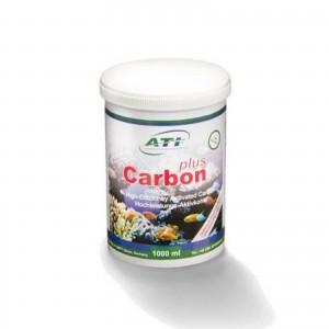 Ati Carbon Plus 1000ml