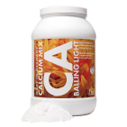 Fauna Marin Calcium Mix - Kalcium-klorid komponens Balling módszerhez 4kg