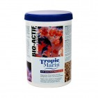 Tropic Marin NP-Bactopellet biológiai szűrőanyag 1000 ml