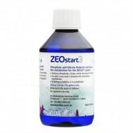 Korallen-zucht ZEOstart 10 ml