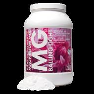 Fauna Marin Magnesium Mix - Magnézium-klorid komponens Balling módszerhez 4kg