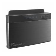 Maxspect Syna-G ICV6 okoskontroller