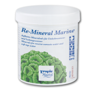 Tropic Marin Re-Mineral Marine 250gr