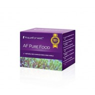 Aquaforest Pure Food 30gr